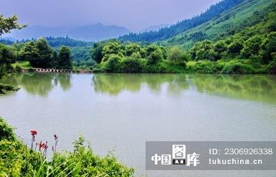 互动征图  投稿时间:2015-04-30 图片标题:广西 临桂县 . 加入收藏