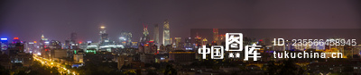 one night 北京