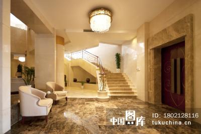 背景墙 房间 家居 起居室 设计 卧室 卧室装修 现代 装修 400_267图片